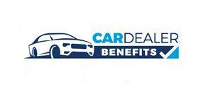 Car Dealer Benefits