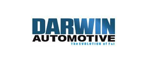Darwin Automotive logo The evolution of F&I - The ACE Group