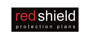 Red Shield Protection Plans logo