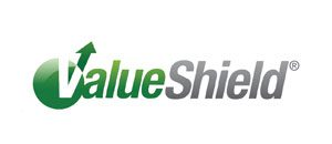 ValueShield logo