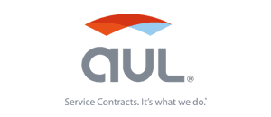 AUL Service Contracts The ACE Group