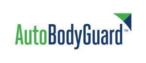 AutoBodyGuard logo