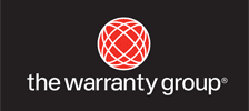 The Warranty Group logo The ACE Group
