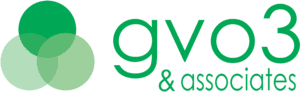 gvo3 logo automotive compliance