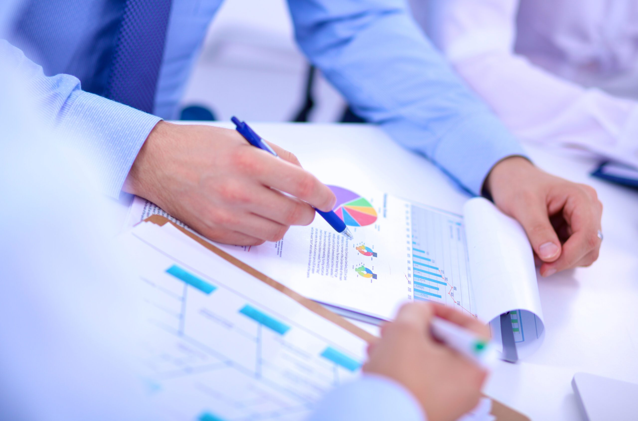 auto finance training