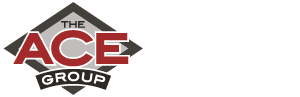 The Ace Group | F&I Automotive Consulting | Automotive Sale Development Logo