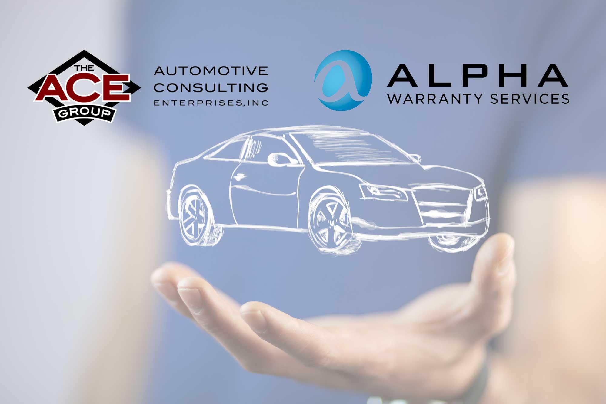 dealer service warranty partners