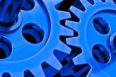 How Technology Drives Dealership Profits