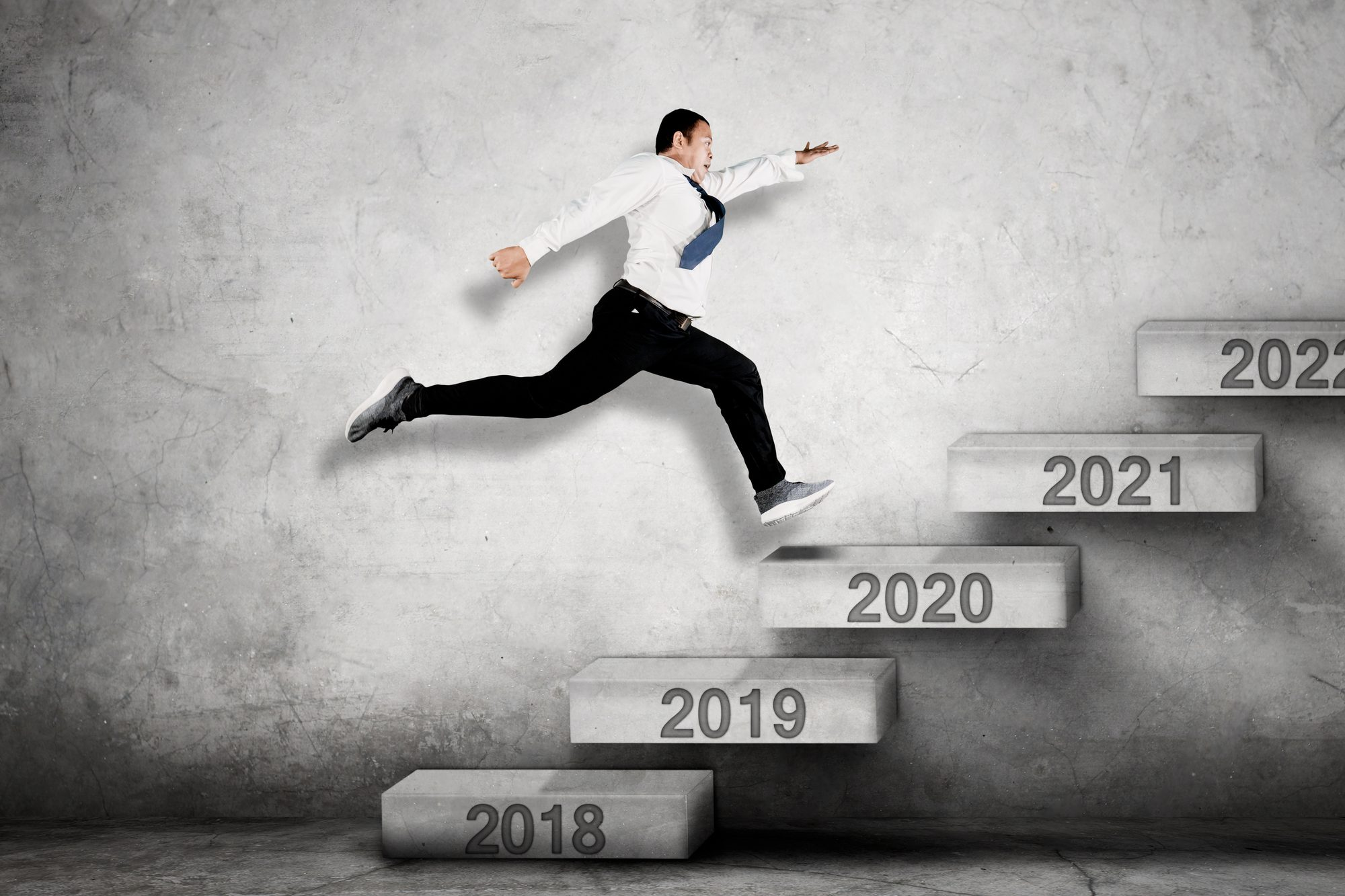 10 Ways an Automotive Consultant Can Help Set Up 2021 for Success
