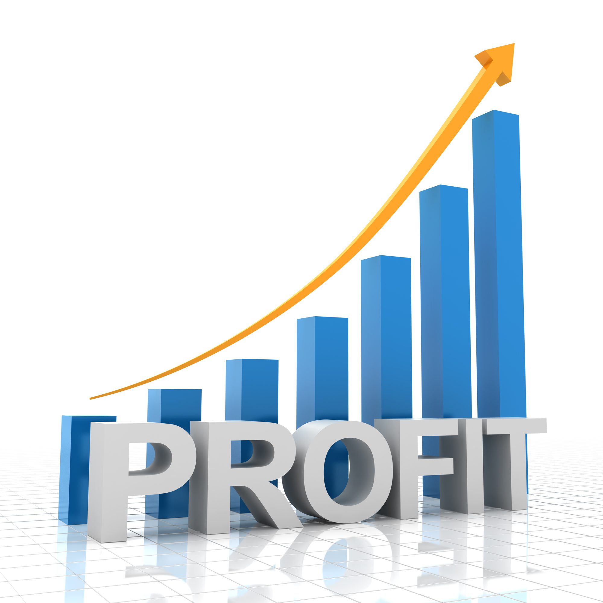 How to Find the Best Auto F&I Consulting That Drives Profits