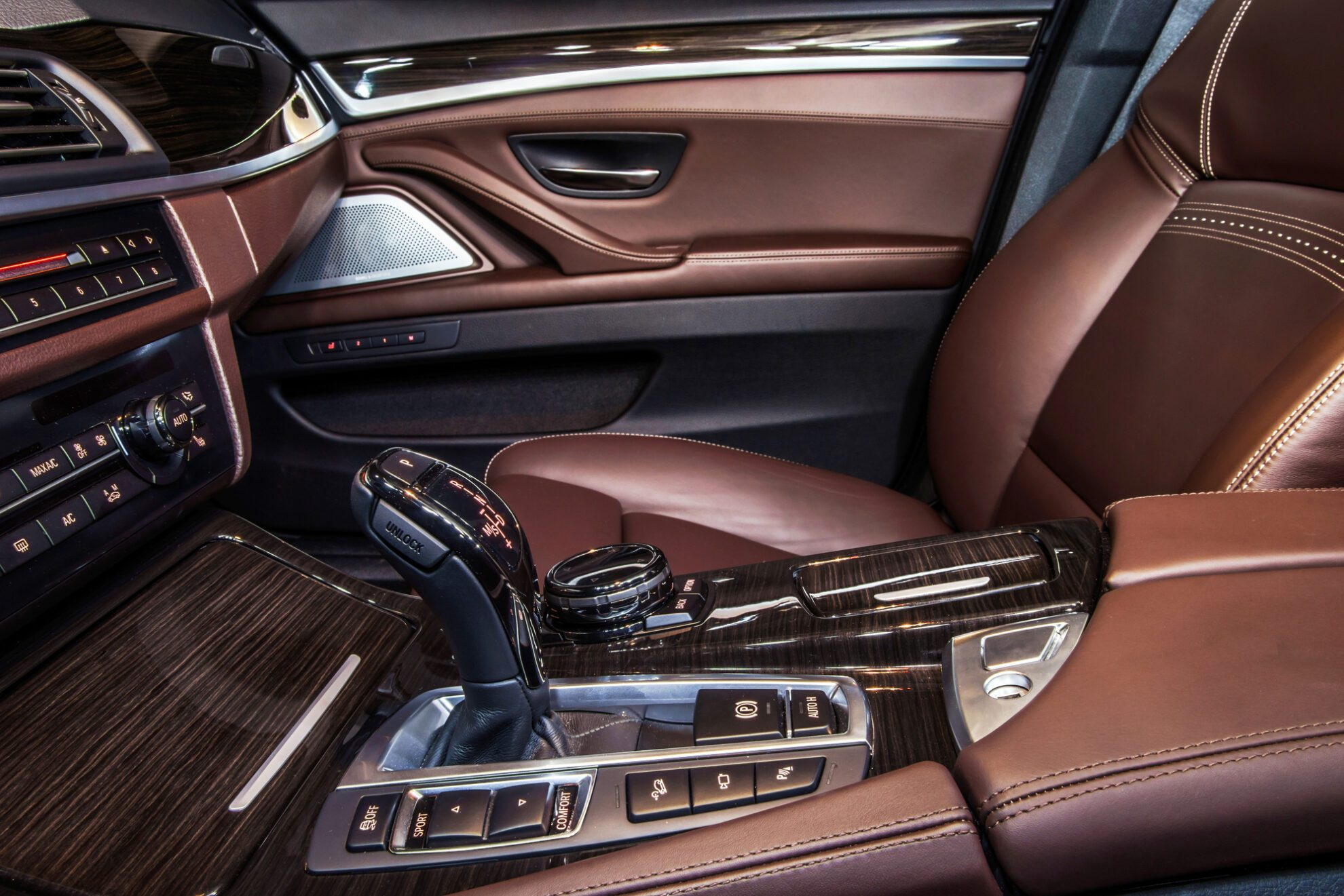 How to Save Your Customer's Purchase through Interior and Exterior Protection Products