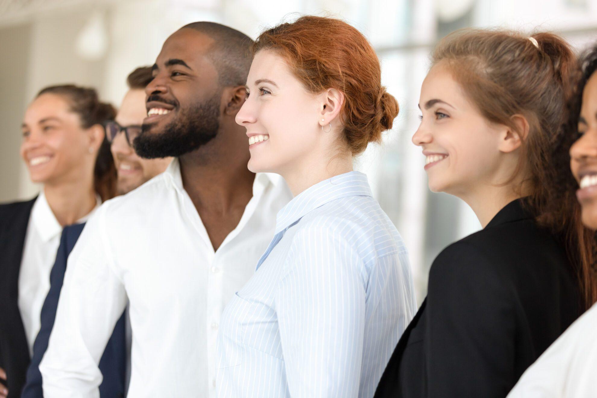 Invest in Your Millennial Workforce